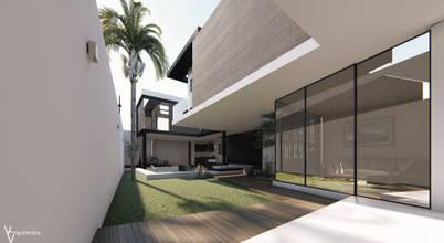 V+V Arquitectos