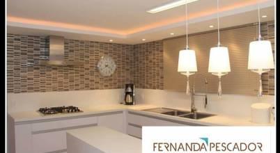 Fernanda Pescador - Interior Design