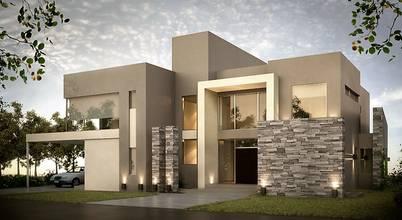 Wentworth Architects