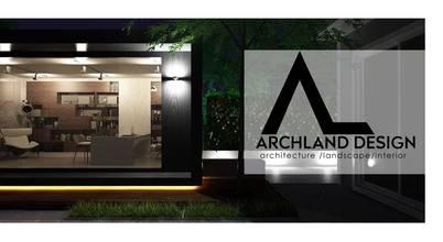 ARCHLAND DESIGN Co.,Ltd