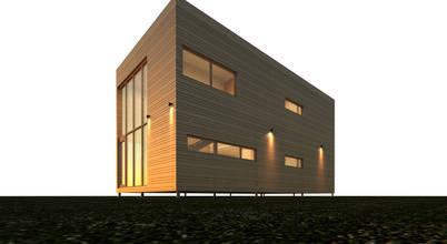 CLAN arquitectos