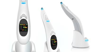 Guangzhou Beauty and Health Electronic