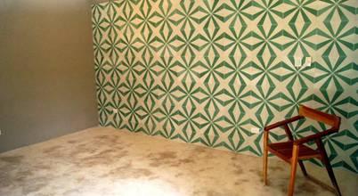 Mosaicos Tierra Nueva