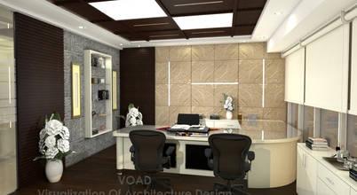 Voad Architect