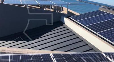XUSOL Energía Solar