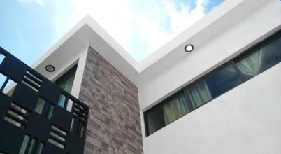 C H Á V E Z + Arquitectoz
