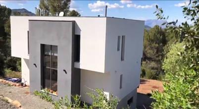 Coste Casa Casas Prefabricadas