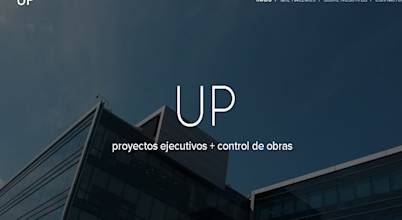 UP arquitectos