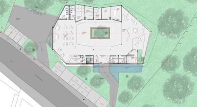lima arquitetura