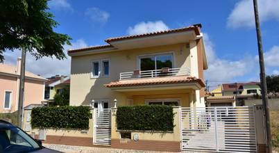 VITOR PEREIRA - EasyGest Premium Properties