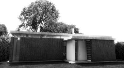 2B Arquitectura