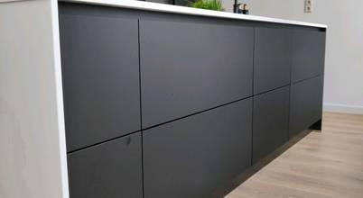 STOX Vloeren & Keukens