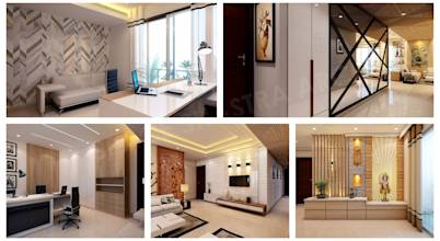 SPACE SHASTRA ARCHITECTS