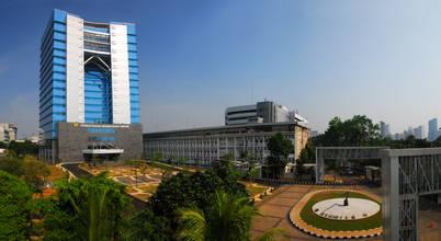 PT. Jakarta Konsultindo