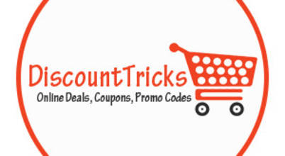 DiscountTricks