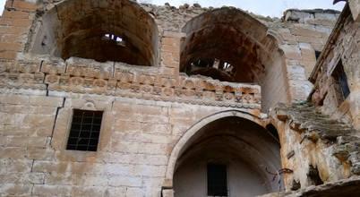 Özdemir Mimarlık & Restorasyon