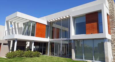 Bojko Arquitectura