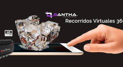 Bantha VR