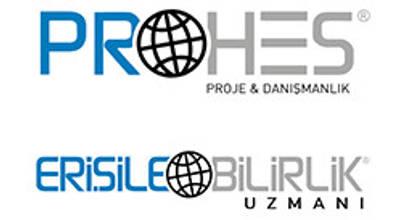 Prohes Proje Danışmanlık Mühendislik Tic Ltd Şti