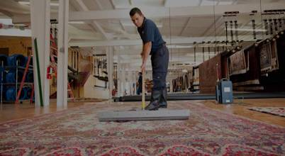 Master Class Cleaning - Carpet Cleaning Adelaide