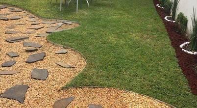 Diseño en tu Patio Jardineria Iguala Gro