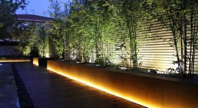 CapitaL Arquitectura y Diseño