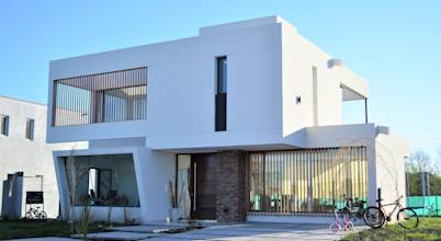 Olivieri Arquitectura