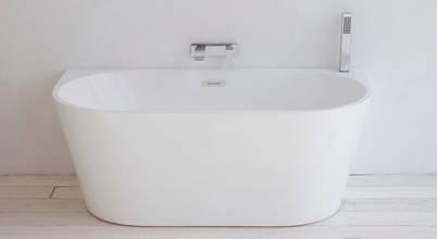 BañosAutor