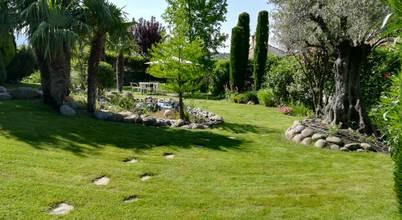 Jardineria Integral Marquez