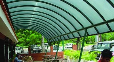 Innova Dome
