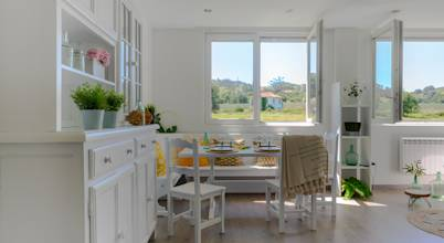 Realza Home Staging