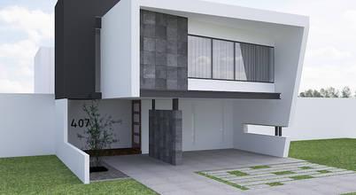 VS Arquitectura