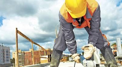 APC Asociación de Proveedores de la Construcción