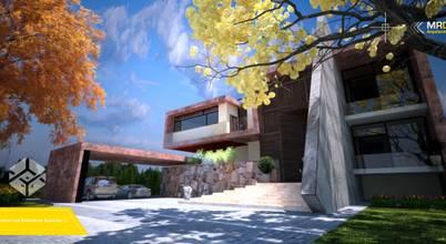 MRDos Arquitectos