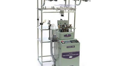 Zhejiang Fengfan NC Machinery Co., Ltd