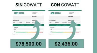 GOwatt