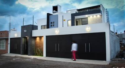 Dehonor Arquitectos