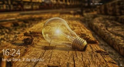 Juneo Eletricista