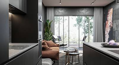 Top Design Studio