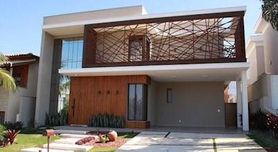 Paola Neubauer Arquitetura