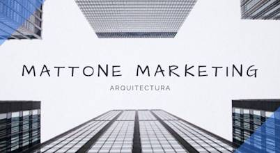 Mattone Marketing