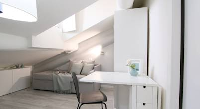 Arching - Architettura d'interni & home staging