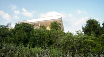Davide Ceron Architetto