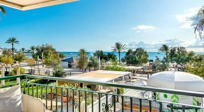 Immobilien Vermietung Mallorca