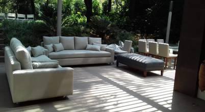 ACY Diseños & Muebles