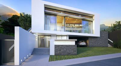 Green Evolution Architecture