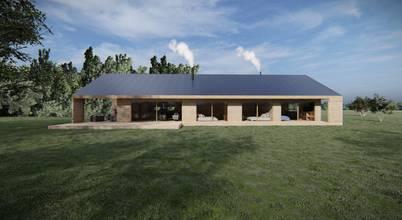 Ponce Yaconi Arquitectura & BIM