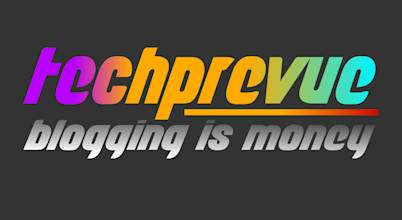 TechPrevue Consultancy Pvt Ltd