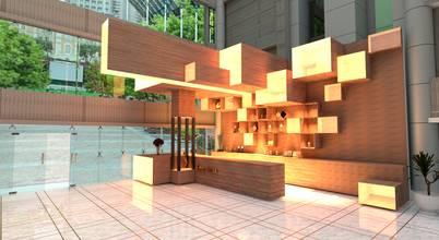 Architect Prakriti Sahu &Associates
