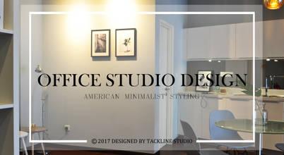 Tackline Studio